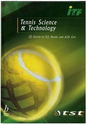 Tennis Science and Technology