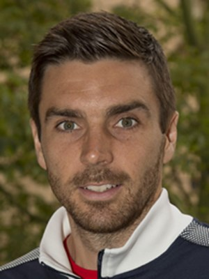 Colin FLEMING