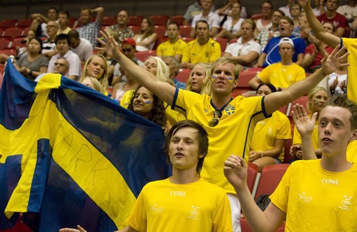 Ver Partido: Halmstad vs Kalmar (31 de mayo) (A Que Hora Juegan)